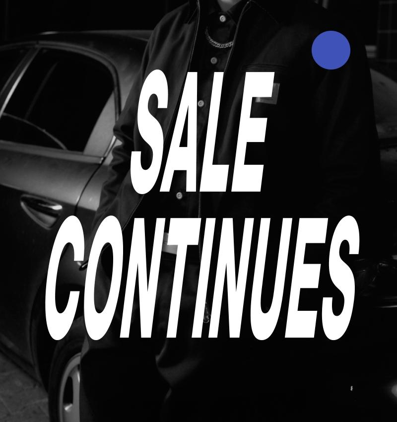 [Carhartt WIP] Sale mit bis zu 70% Discount (Streetwear für Men & Women)