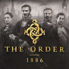 US & CA PSN Store Sale - The Order: 1886 (PS4) für 3,27€