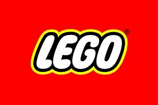 [LEGO.de] 7x 10 Euro 7x Lebkuchenmann gratis
