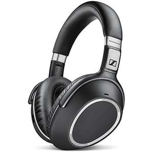 Sennheiser PXC 550 @ Amazon.es