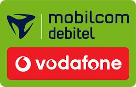 Vodafone Vertrag mit Huawei Mate 10 Pro für 31,99 € mtl. (kein LTE)