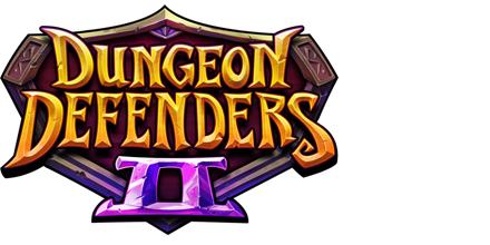 Dungeon Defenders 2 auf PS4 umsonst zocken