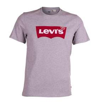 30% Rabatt auf alles von Levi's jetzt ohne MBW (auch auf reduzierte Artikel) bei Jeans Direct *letzter Tag*