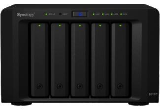 Synology DiskStation DS1517