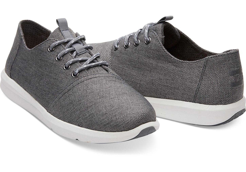 Schuhe - Nur noch HEUTE: Bis zu 70% im Toms Online Shop (alle Größen)