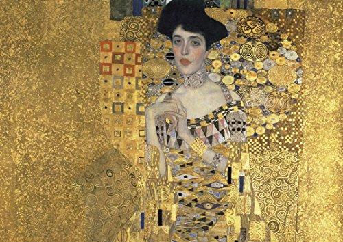 [Amazon Prime] Ravensburger 19934 - Gustav Klimt: Goldene Adele Puzzle
