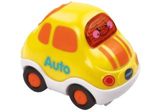 @Mediamarkt/Amazon (Plus Produkt) VTECH 80-119404 Tut tut Baby Flitzer - Auto 5 Eur
