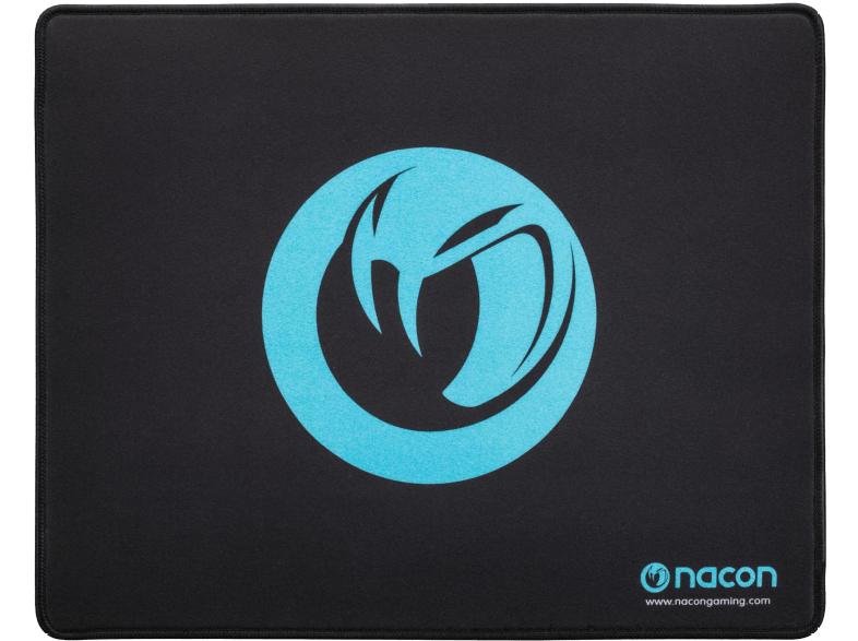 Nacon Gaming-Mauspad für 9€ inkl. Versand (Media Markt)