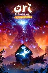 Ori and the Blind Forest: Definitive Edition (Xbox One) für 6,10€ (Xbox Store RU)