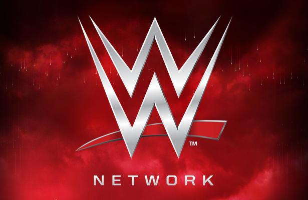 WWE Network für 2 Monate gratis testen