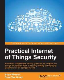 [Packt Pub] Free learning - Practical Internet of Things Security