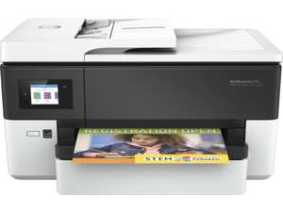 HP OfficeJet Pro 7720 All-in-One Großformatdrucker | 99,90€ mit Cashback