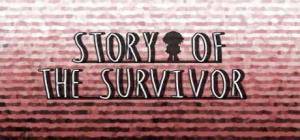 (Steam) Story of The Survivor kostenlos bei GMG