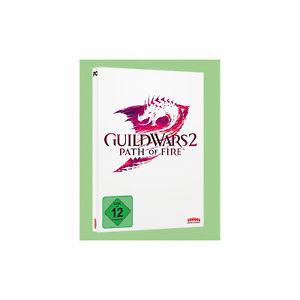 Guild Wars 2 - Path of Fire [eBay - myToys versandkostenfrei - begrenzte Stückzahl]