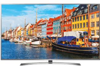 MediaMarkt Angebot Tiefpreisspätschicht LG 75UJ675V LED TV, Vglp 2199,-€ (Geizhals)