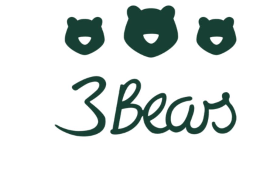 15% Rabatt im Online-Shop von 3Bears - Porridge,  bekannt aus Die Höhle der Löwen