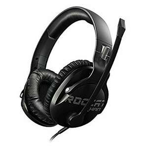 Roccat Khan Pro Headset [Amazon]