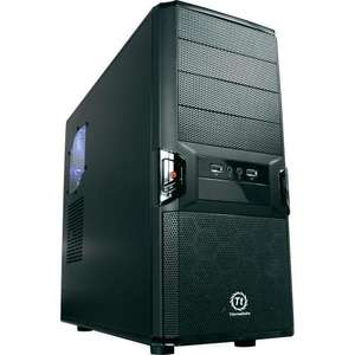 Gaming PC mit Intel i5, 8GB und NVIDIA® GeForce® GTX550 Ti 1024 MB für 419€