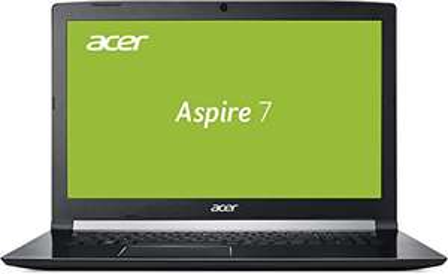 """[Amazon] Acer Aspire 7 A717-71G-58R1 (17"""" FHD, i5-7300HQ, GTX 1050Ti, 8GB RAM, 256GB PCIe SSD) im Blitzangebot für 999€"""