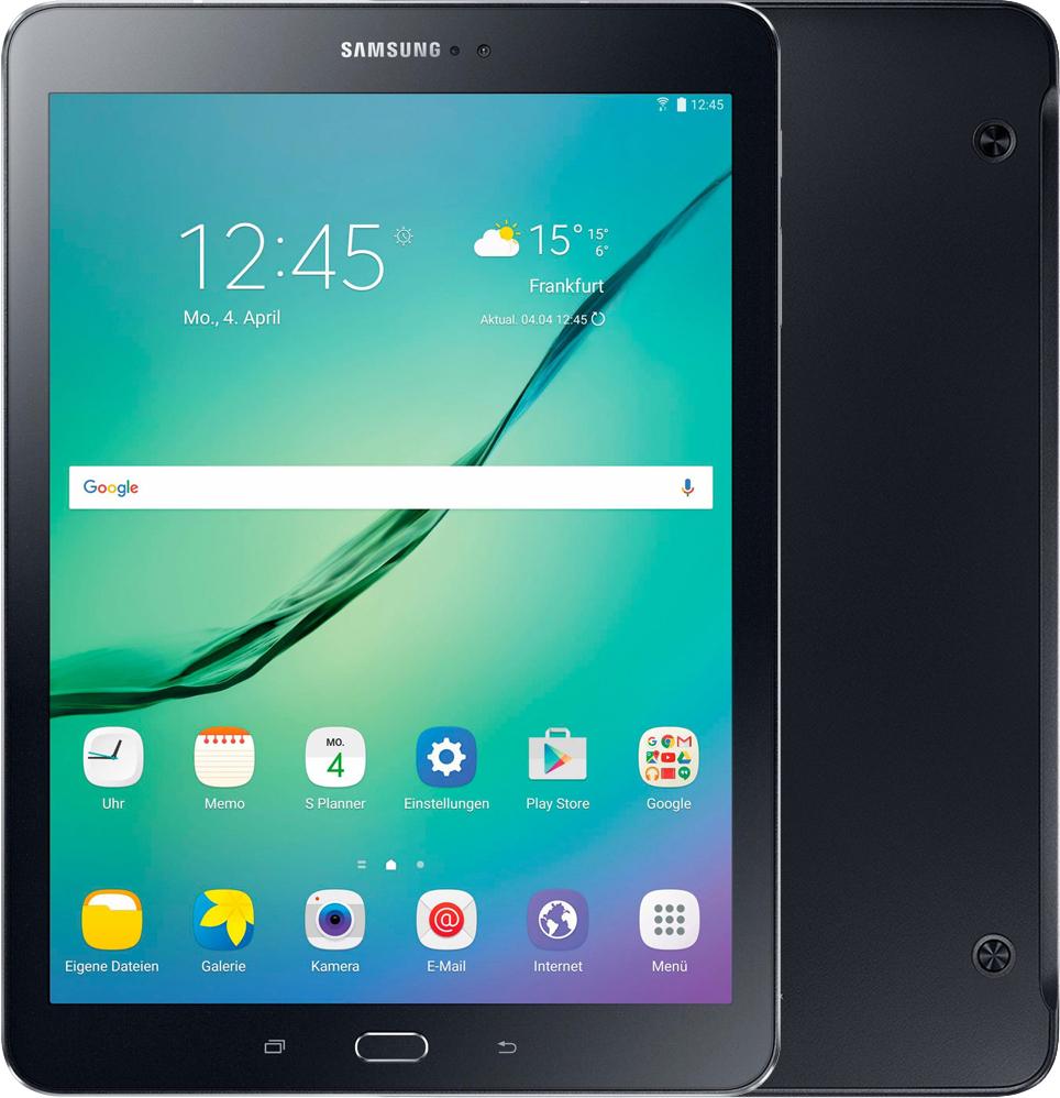 Samsung T813 Galaxy Tab S2 9.7 Wi-Fi