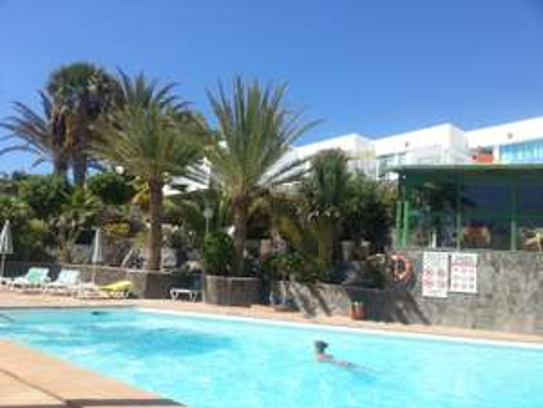 Gran Canaria: 7 Tage im guten 3* Hotel inkl. Flug und Transfer ab 316€ p.P.