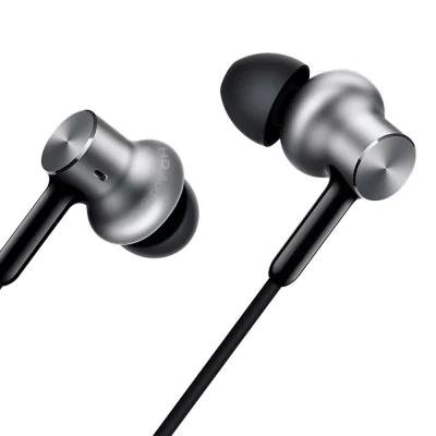Xiaomi Pro HD In-ear Hybrid Earphones für 13,68€ [Gearbest]