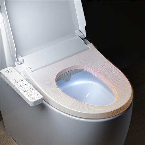 Xiaomi Mijia Smart Toiletten Sitz