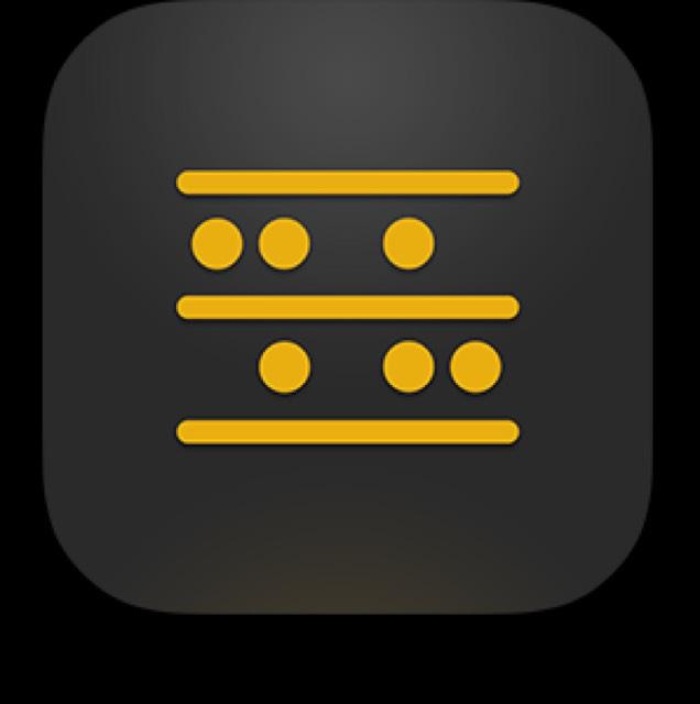 Intua Beatmaker 3 fürs iPad Gratis anstatt 27,99€