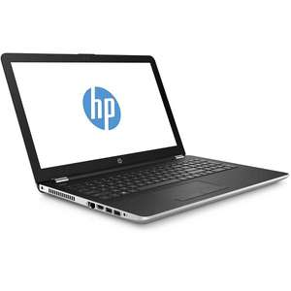 "HP 15 Notebook i7, 39,6cm (15,6""), 256 GB + 1 TB, 8 GB, Radeon 530, Laufwerk"