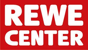 rewe center nur am samstag den gibt es 30 auf alle textilien schuhe lederwaren. Black Bedroom Furniture Sets. Home Design Ideas