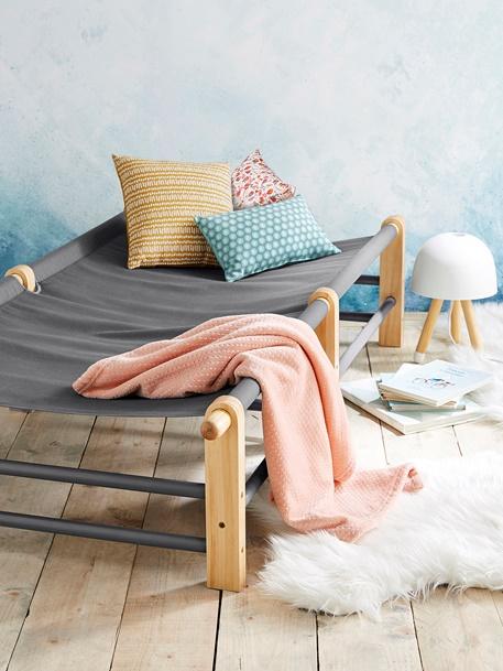 Gästebett oder Sitzgelegenheit fürs Kinderzimmer - versandkostenfrei
