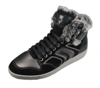 Gratis Schuhe @ Yatego