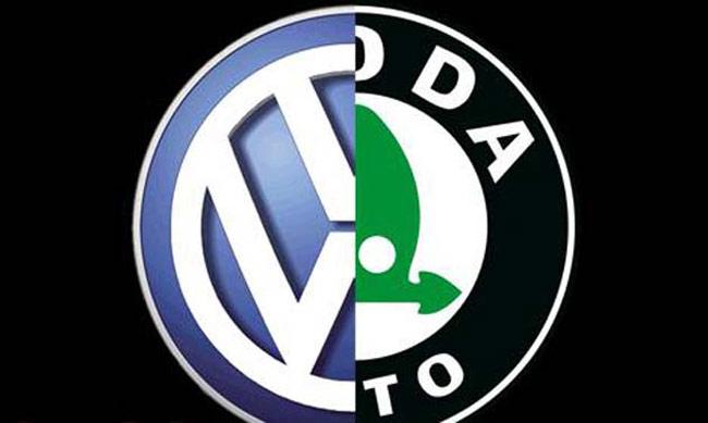 20% Rabatt bei superskoda.com auf Originalteile von Skoda und VW