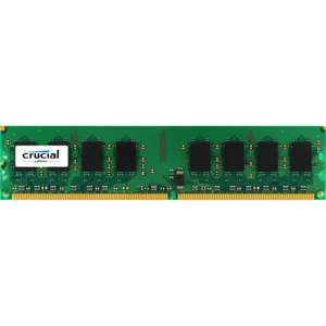 [EBAY PLUS ]Crucial 8GB DDR3 -1600 RAM