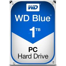 [Alternate] Interne HDD 1TB Festplatte für 29,99€ + 5,99€ Versand