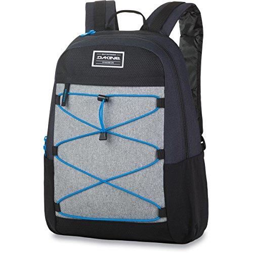 Dakine Wonder 22l Rucksack bei Amazon mit Prime