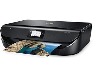 [Amazon.de] HP Envy 5030 Multifunktionsdrucker mit Touchscreen Bluetooth WLAN nur 68€ nur bis 20Uhr