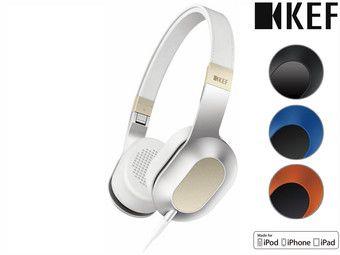 KEF M400 Kopfhörer / ibood