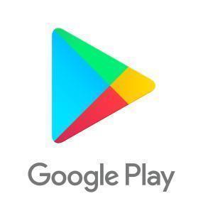 Google Play Sammeldeal: 36 Apps & Spiele kostenlos