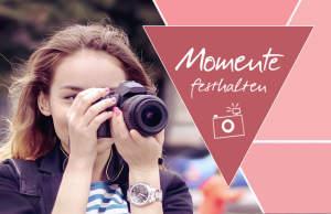 dm Fotografie/Fotokurs Werkstatt 2018 - kostenloser Anfänger Foto Workshop