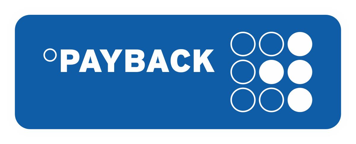 *neue Coupons z.B. Nike* 15 Fach Payback Punkte über die App oder 10 Fach über Payback.de [Sammelübersicht]