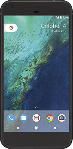 Google Pixel XL 32GB - Verkauf und Versand Amazon (amazon.es)