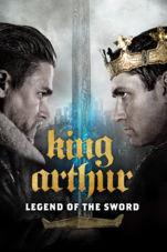 [itunes] ***Update*** King Arthur 4k