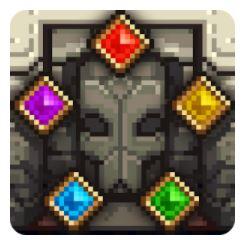 [Google Play] Dungeon Defense (Android) kostenlos - statt 0,99 €