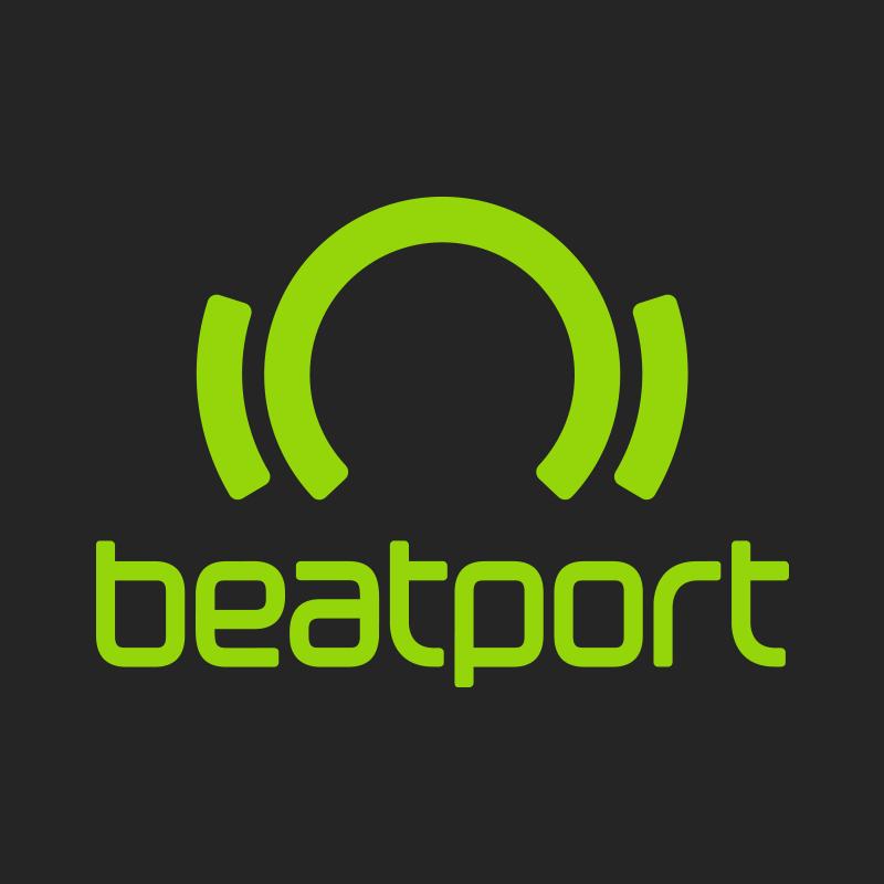 [Beatport] 50% auf alle Musikdownloads mit dem Gutscheincode für augewählte Mitglieder