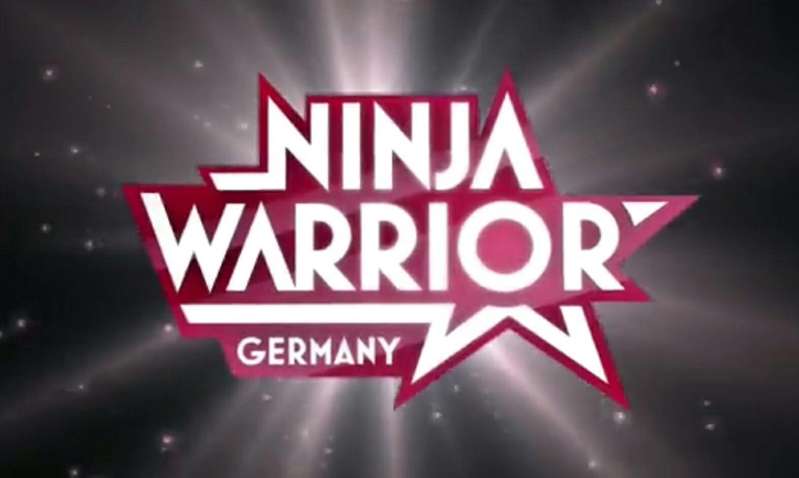 Ninja Warrior in Karlsruhe im Mai (Vorrunden) zum halben Preis