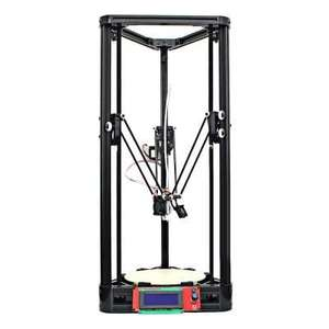 Anycubic Kossel Upgraded Pulley Version