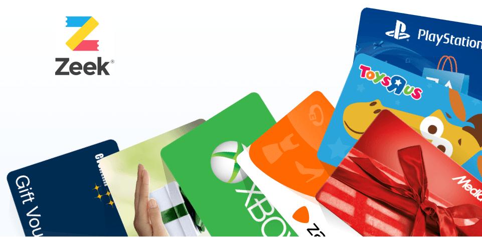 [Zeek] reduzierte Media Markt Geschenkkarten, auch Bestandskunden