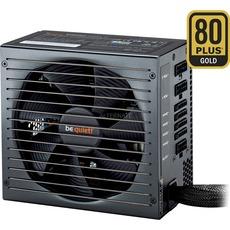 PC Netzteil be quiet! Straight Power 10 CM 600W