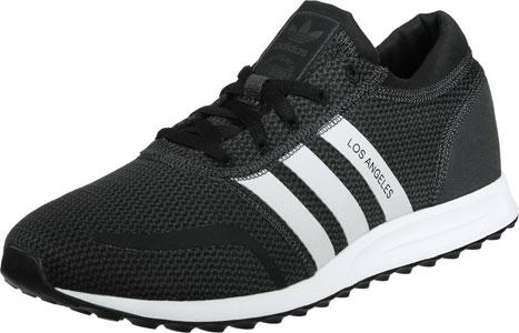 Adidas Los Angeles in 2 Farben (nur noch Restgrößen :( )